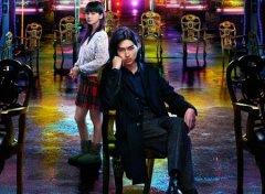 日本票房:奥斯卡效应显现 《雨果》进五强